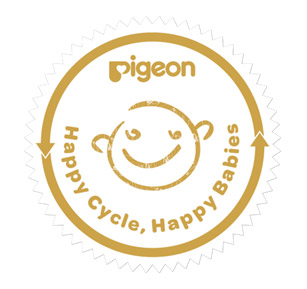 Happy-Cycle-with-Pigeon-img1