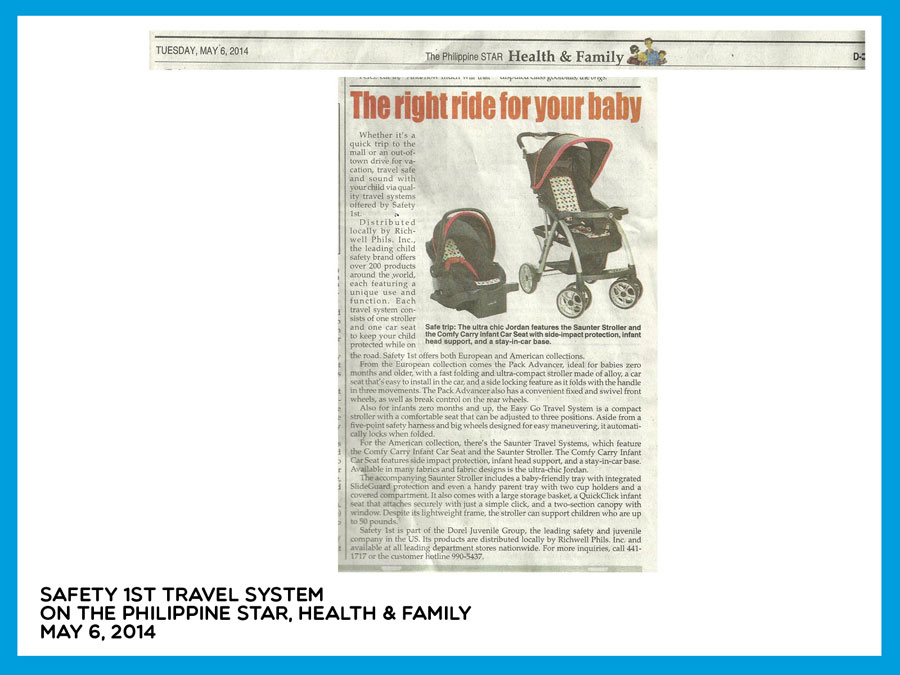 Safety1st_PhilStar_May614