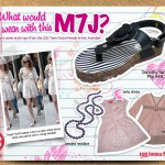 M7J Outfit post 007