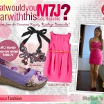 M7J Outfit post 008