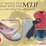 M7J Outfit post 009