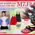 M7J Outfit post 013