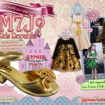 M7J Outfit post 020