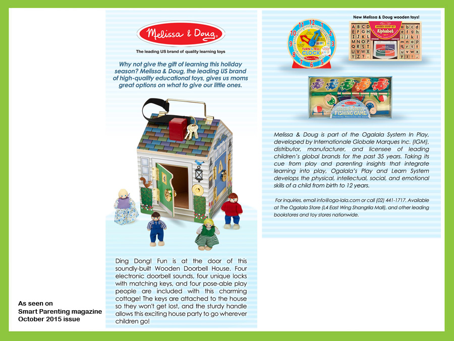 AD15-045_Smart_parenting_MD_one_third_advertorial_