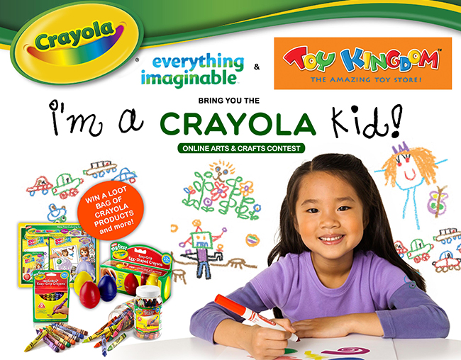 crayola-featured